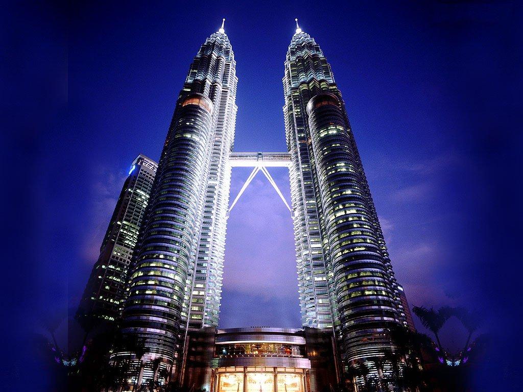 Stopover in Kuala Lumpur | Wonderful Malaysia