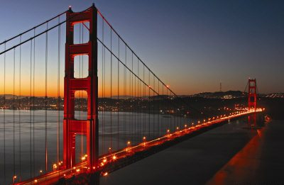golden+gate+bridge