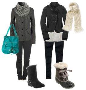 Winter-Wear-Outfits