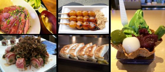 kyoto-food
