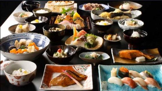 mt-fuji-food