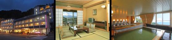 onsen-new-century-hotel