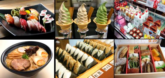 tokyo-food