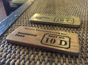 iti-boarding-pass