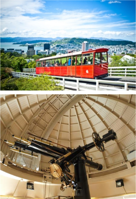 cable-car-carter-observatory