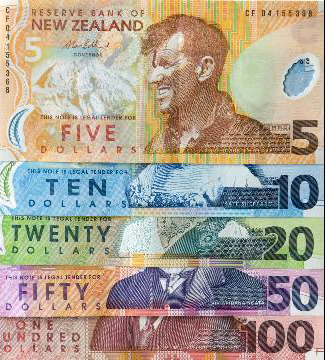 new-zealand-dollars